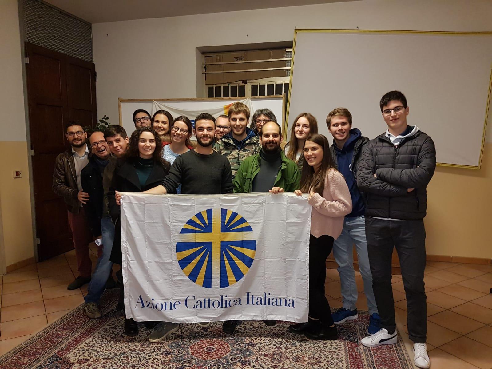 Azione Cattolica Giarre